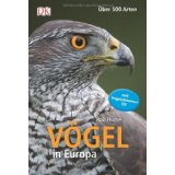 Voegel_in_Europa_Rob_Hume_2013