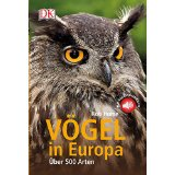 Voegel_in_Europa_Rob_Hume_2016