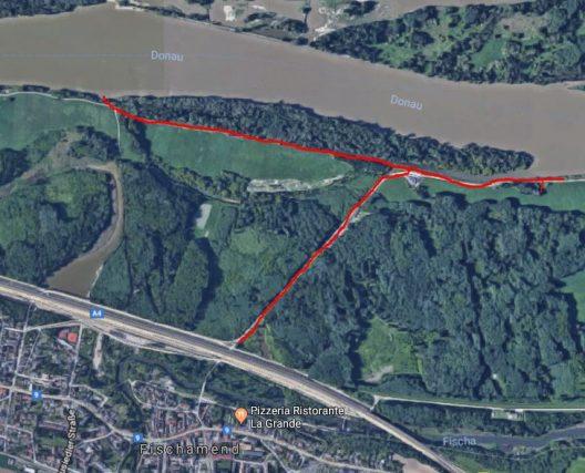 Donau-Auen-Fischamend_20180404_01
