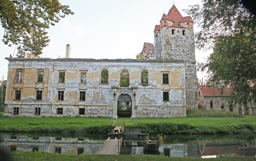 z-schlosspark-pottendorf-1